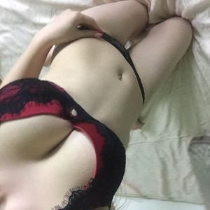 SweetDream333 Nude Chatroom