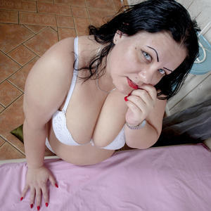 Sweetmilf34 Webcam