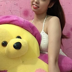 sweetty_mio Adult Cam