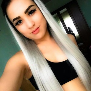 Sweetylina97 MyFreeCams