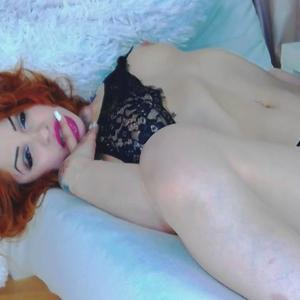 thesmellofsex Webcam