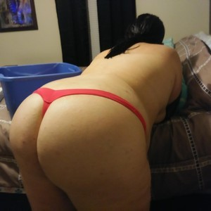 Thickmadame4u Sex Chat Room