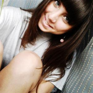 Tina_Charming Camgirl, Tina_Charming Videos, Tina_Charming Cam Girl