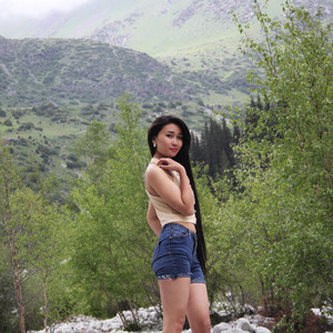 tishadesire Naked Chat