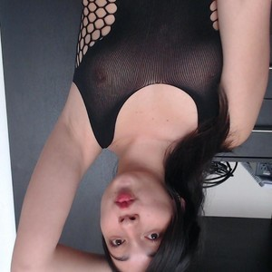 valentina_29 Nude Chatroom