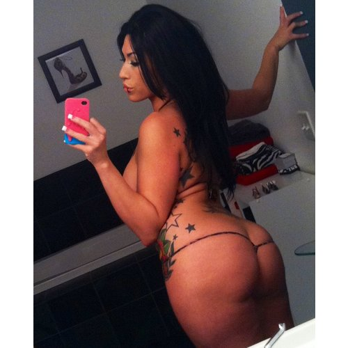 VanessaJames Webcams