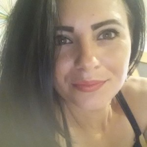vanessalove23 XXX Chat Room