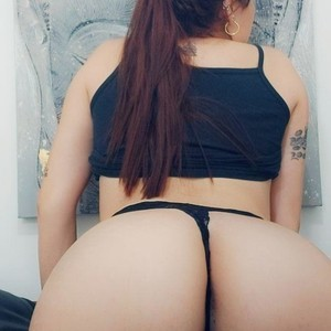 victoria_lee2 Camgirl