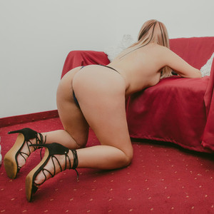 WideDelightXX Cams