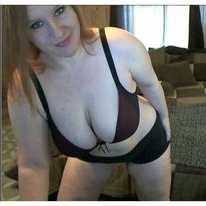 Samywatson webcam