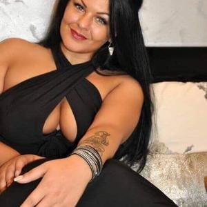 Yanissa27 Sex Chatroom