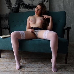 Your_Bellis Camgirls, Your_Bellis MyFreeCam, Your_Bellis Camgirl
