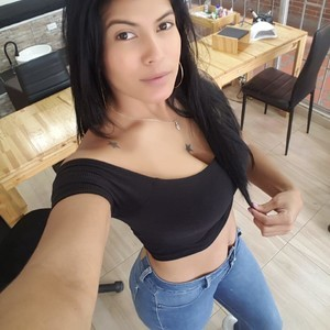 zorena_queen Webcams